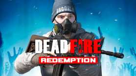 Baixar Dead Fire: Redemption para Android