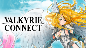 Baixar VALKYRIE CONNECT para Windows