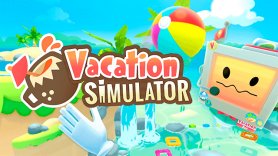 Baixar Vacation Simulator para Windows