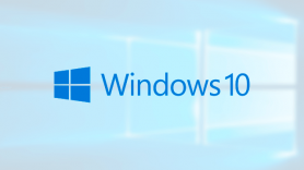 Baixar Windows 10