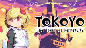 Baixar TOKOYO: The Tower of Perpetuity para Windows