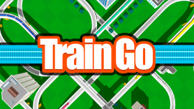Baixar Train Go - Railway Simulator para Android