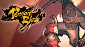 Baixar Demon Blade - Japanese Action RPG para Android