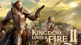 Baixar Kingdom Under Fire 2 para Windows
