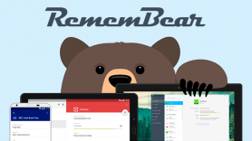 Baixar RememBear para Windows