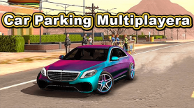 Baixar Car Parking Multiplayer para Android