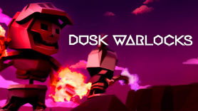 Baixar Dusk Warlocks para Windows