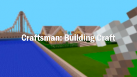 Baixar Craftsman: Building Craft para Android