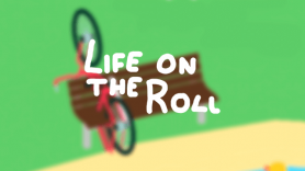 Baixar Life On The Roll para Linux