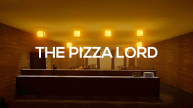 Baixar The Pizza Lord para Windows