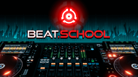 Baixar Beat.School: DJ Simulator para Windows