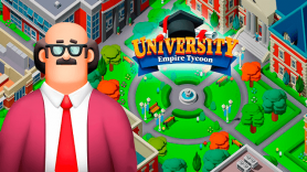 Baixar University Empire Tycoon para Android