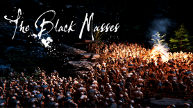 Baixar The Black Masses para Windows