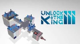Baixar Unlock The King 3 para Mac