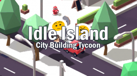 Baixar Idle Island - City Building Tycoon para Android