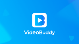 Baixar VideoBuddy - Downloader Video para Android