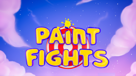 Baixar Paint Fights para Android