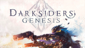Baixar Darksiders Genesis para Windows