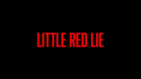 Baixar Little Red Lie para Mac