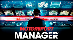 Baixar Motorsport Manager para Windows