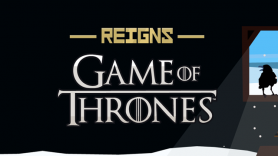 Baixar Reigns: Game of Thrones para iOS