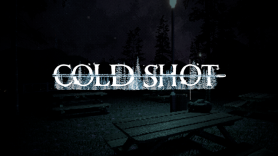 Baixar Cold Shot para Windows