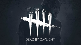 Baixar Dead by Daylight para Android