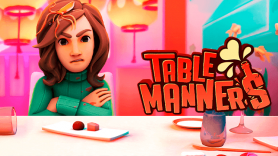 Baixar Table Manners: Physics-Based Dating Game para Windows