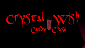 Baixar Crystal Wish - Candy Chase para Windows