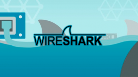 Baixar Wireshark para Windows