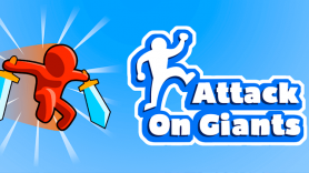 Baixar Attack on Giants para Android