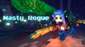Baixar Nasty Rogue para Windows