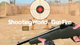 Baixar Shooting World - Gun Fire para Android