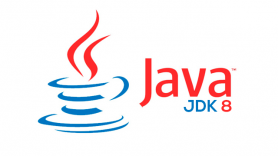 Baixar Java SE Development Kit 8 para Windows