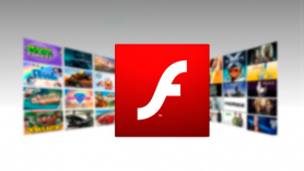 Baixar Adobe Flash Player para Mac