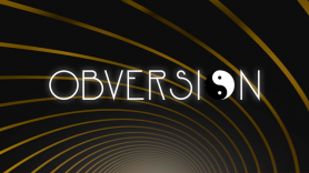 Baixar Obversion para Windows