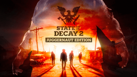 Baixar State of Decay 2: Juggernaut Edition para Windows