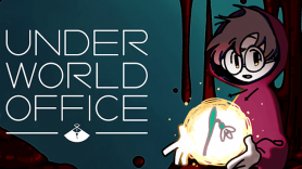 Baixar Underworld Office! para Android