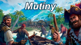 Baixar Mutiny: Pirate Survival RPG para Android