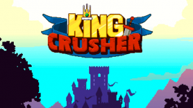 Baixar King Crusher - Roguelike Game para iOS