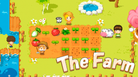 Baixar The Farm: Sassy Princess para Android