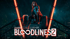 Baixar Vampire: The Masquerade - Bloodlines 2 para Windows