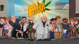 Baixar Bud Factory Tycoon - Idle Growing Strains para Android