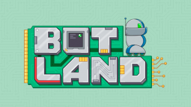 Baixar Bot Land para Windows