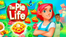 Baixar The Pie Life: Link! para Android