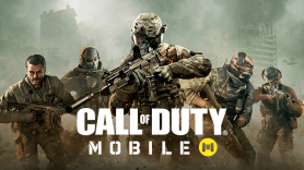 Baixar Call of Duty: Mobile para Android