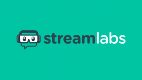 Baixar Streamlabs OBS para Windows