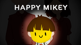 Baixar Happy Mikey para Windows