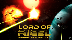 Baixar Lord of Rigel para SteamOS+Linux
