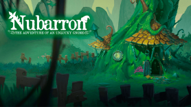 Baixar Nubarron: The adventure of an unlucky gnome para Windows
